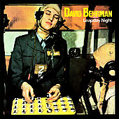 David Behrman: Leapday Night