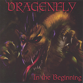 Dragenfly: In the Beginning