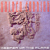 Golden Earring: Keeper of the Flame