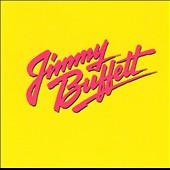 Jimmy Buffett: Songs You Know by Heart: Jimmy Buffett's Greatest Hit(s)