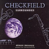 Checkfield: Surrounded [Remaster] *