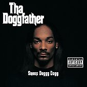 Snoop Dogg: Tha Doggfather [PA] [Digipak] [Remaster]