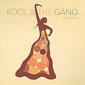 Kool & the Gang: Still Kool