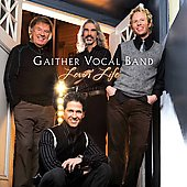 Gaither Vocal Band: Lovin' Life