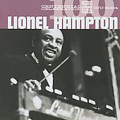 Lionel Hampton: Centennial Celebration