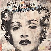 Madonna: Celebration [1-CD]
