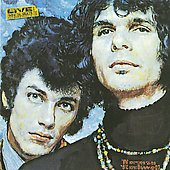 Al Kooper/Michael Bloomfield: The Live Adventures of Mike Bloomfield and Al Kooper