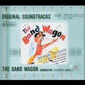 Band Wagon [Original Soundtrack] [Bonus Tracks]