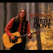 Barb Barton: Turtle Dove