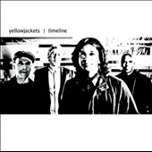 Yellowjackets: Timeline