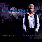 Russell Hitchcock: Tennessee: The Nashville Sessions *