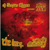 DJ Stefan Egger: Best of the 20th Century
