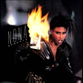 Nona Hendryx: Nona [Limited Edition]