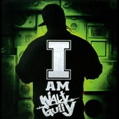 Walt Gully: I Am Walt Gully