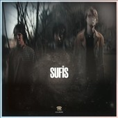 The Sufis: The  Sufis