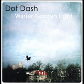 Dot Dash (US): Winter Garden Light