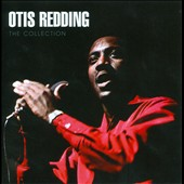 Otis Redding: The Collection [Rhino] *