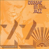 Tommy McCook: Reggae in Jazz *