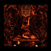 T.O.M.B. (Metal/Noise): Third Wave Holocaust [Digipak]