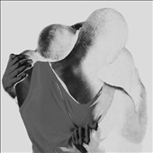 Young Fathers: Dead [Digipak]
