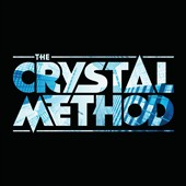 The Crystal Method: The  Crystal Method [Slipcase] *