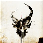 Demon Hunter: Extremist *