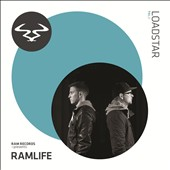 Various Artists: Ramlife