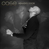 Case: Heaven's Door *