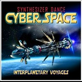 Cyber Space: Interplanetary Voyages