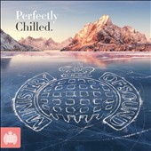 Various Artists: Perfectly Chilled