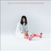 Adia Victoria (Nashville, TN): Beyond the Bloodhounds