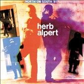 Herb Alpert: North on South St.