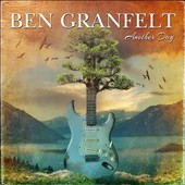 Ben Granfelt: Another Day