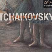 Tchaikovsky: The Nutcracker Highlights / Lanchbery, et al