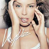 Kylie Minogue: Fever