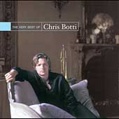 Chris Botti: The Very Best of Chris Botti