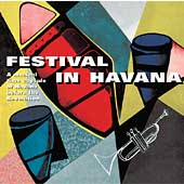 Various Artists: Festival in Havana