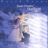 David Nevue: Sweet Dreams & Starlight