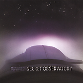 Between Interval: Secret Observatory