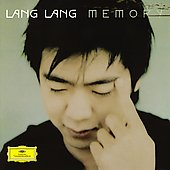Memory / Lang Lang