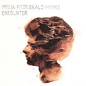 Misja Fitzgerald Michel: Encounter
