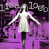 Lisa Loeb: The Purple Tape