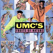The U.M.C.'s: Fruits of Nature