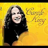 Carole King: Collector's Edition