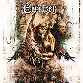 Evergrey: Torn [Digipak]