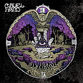 Cruel Hand: Prying Eyes