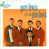 Gary Lewis & the Playboys: Legendary Masters Series