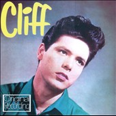 Cliff Richard: Cliff