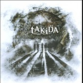 Takida: The Darker Instinct *