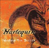 Harlequin: Waking the Jester